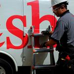 Dish makes deal with Viacom; Sling TV included
