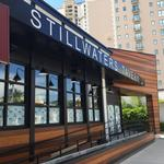 Sneak peek at Stillwaters Tavern in St. Pete, opening this month