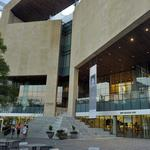 THE LIST: Mint Museum is top Arts & Science Council grant recipient