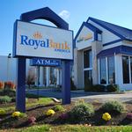 With TARP in rear view mirror, Main Line bank plans more growth