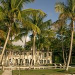 Phil Collins buys Miami Beach mansion for $33M
