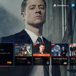 Sony expands PlayStation Vue to Los Angeles and San Francisco