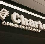 Charter/Time Warner Cable deal gains approval in New York City