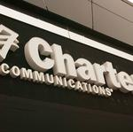 Good-bye Time Warner Cable, hello Charter's Spectrum