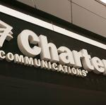 Charter to add 220 jobs in expansions in New York