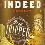 Indeed Brewing redesigns beer cans ahead of expansion