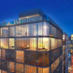 Real Roundup: Renzo Piano goes condo, Chloë Sevigny's old digs, and a 'Mad Men' home for sale