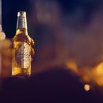 <strong>Mortenson</strong> Safar Kim launches Michelob Golden Light ads in Minnesota