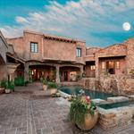PHOTOS: See this $5.5M Scottsdale mansion that was our top home sale in May