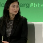 'Leaky pipeline' just excuse for major diversity problem, Pinterest engineer says