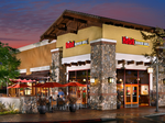 Habit Burger Grill dishes on expansion plans for Florida