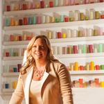 <strong>Williams</strong>-Sonoma executive helps create brands for the global marketplace