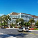 Bal Harbour Shops buys church land for $30M to foster expansion
