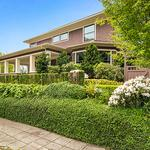 Patti Payne's Cool Pads: Former Microsoftie's 1907 Craftsman, selling for $2.37M, is a jaw dropper