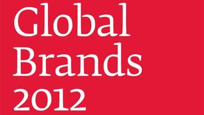 Interbrand has released its latest Best Global Brands list.