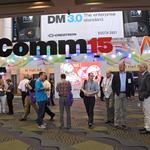 Orlando enhances the global village of InfoComm