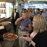 Tour local food at MSP Airport's Concourse G (Photos)