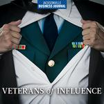 Meet the 2015 Veterans of Influence