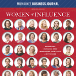Great advice, stories from our Women of Influence winners (Video)