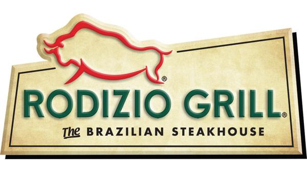 Rodizio Grill is taking space in the Arena District.