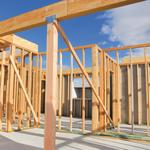 While other Texas cities lose construction jobs, Austin holds steady