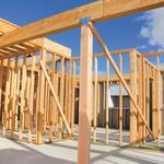 ​Builders warn of skyrocketing housing costs under climate-change law