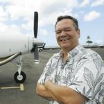 Makani <strong>Kai</strong> Air increasing daily round-trip flights between Honolulu, Molokai