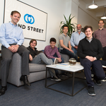 Momofuku and Airbnb founders join $110M investment in Bond Street