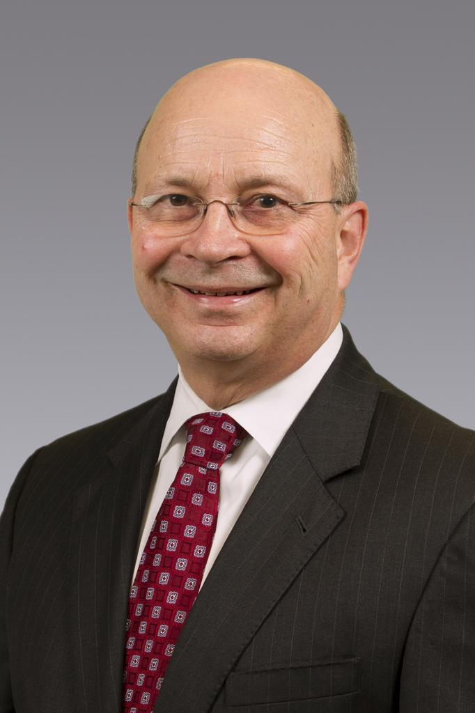 UHY Advisors-TX LLC, a Houston-based professional services firm, named Ron Martin CEO.