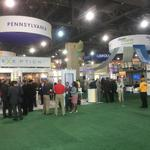 BIO 2015: Philadelphia, you've come a long way