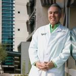 TGen to become subsidiary of City of Hope, headquarters will remain in Phoenix