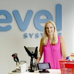 Revel Systems CEO uses iPad technology to transform retail sales