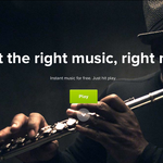 Spotify 'acqui-hires' San Francisco startup Preact, will replant staff in NYC, SF offices