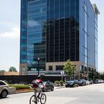 Sources: Prominent downtown Raleigh tower has found a buyer