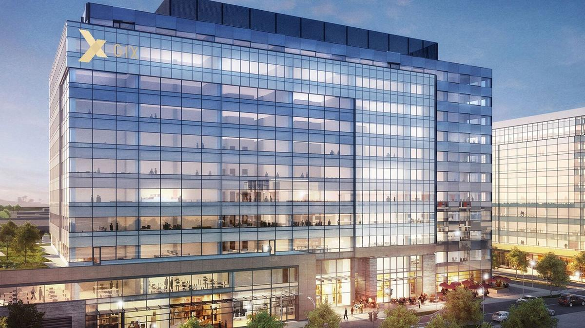 microsoft office building. UW, Microsoft\u0027s Spring District Building Probably Not What You Were Expecting - Puget Sound Business Journal Microsoft Office I