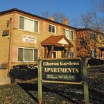 Deal of the Week: Elberon Gardens apartments sell for $1.1M