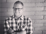 Portland startup mentor tapped to create Dodgers sports accelerator