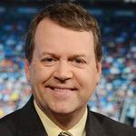 ESPN's Buster Olney talks Orioles, a return to Baltimore and changes in media