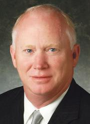 Dave Harrison is president of VanTrust Real Estate LLC, a leading full-service development firm with regional focus and national scope. Its ownership and substantial capital base are associated with the Van Tuyl Group.
