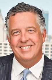 Mike Mayer is managing principal for Cassidy Turley's Kansas City office. Having negotiated nearly $1 billion in office leases during his career, he runs one of the premier office leasing teams in the Midwest.
