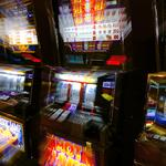 State economists plan to dig into gambling bill