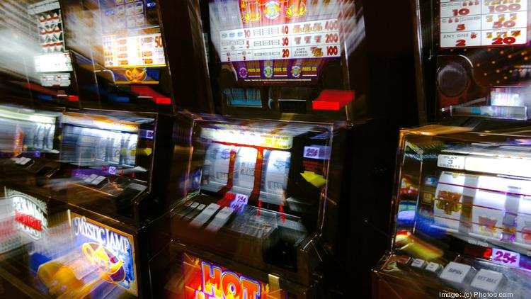 should casino gambling be prohibited in the us Services casino and non-casino gaming prohibited gambling gambling in new zealand is illegal unless it is authorised by or under the gambling act 2003in addition to this rule there are certain forms of gambling that are specifically prohibited under the act.