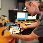 Geomedia technology brings projects to life