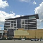 Kenwood Collection adds office tenant