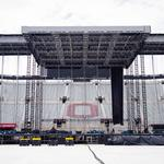 What Buckeye Country Superfest means for Ohio State University