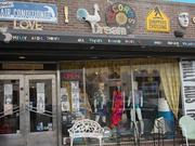 Philly AIDS Thrift will open its own dedicated HIV testing center on the second floor.