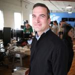Tackling giants and upstarts: Namely founder is going up against ADP and Zenefits