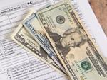 3 tax season tips for local businesses