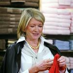 Why Martha Stewart sale is a good thing for home diva