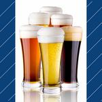 Local breweries among best in US: American Homebrewers Association